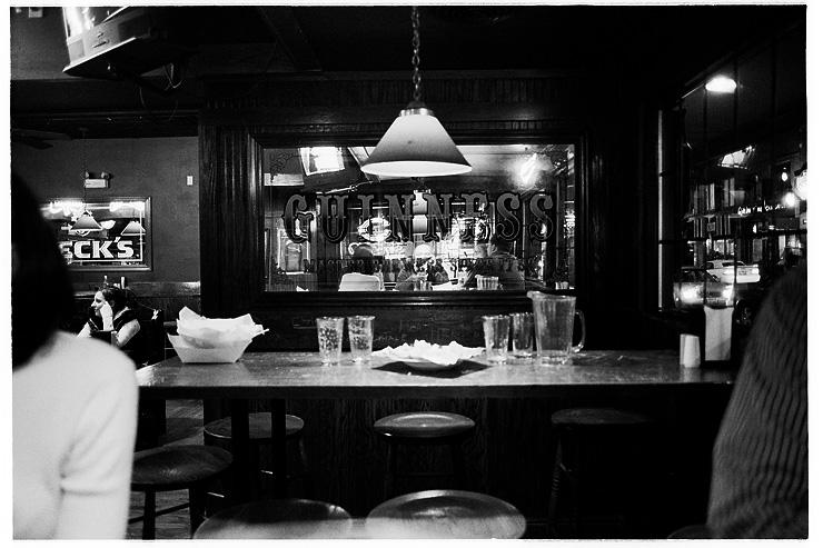Guinness, Hexar RF, 28 Hex