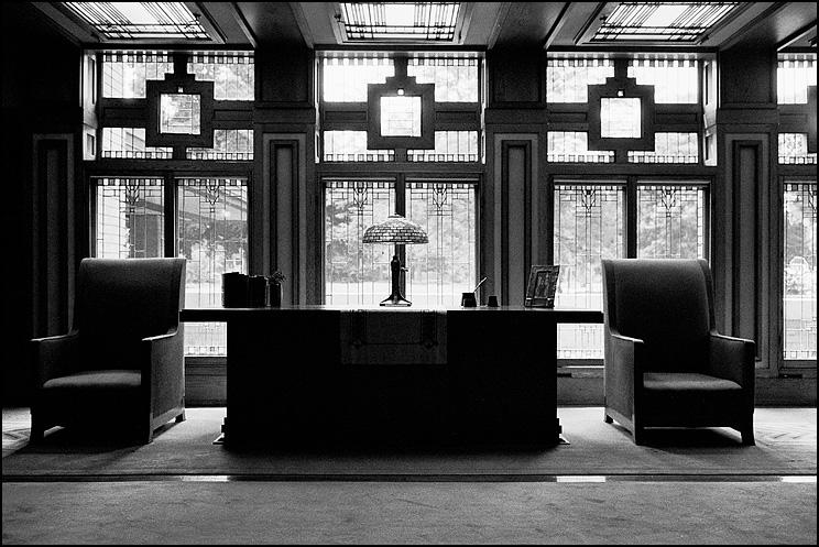 Living Room, Hexar RF, ZM Biogon 35, HP5, Diafine